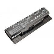 Аккумуляторная батарея для Asus A32-N56 (AS_A32-N56)