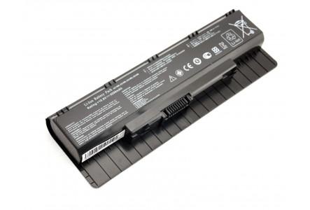 Аккумуляторная батарея для Asus N56 (AS_A32-N56)
