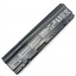 Аккумуляторная батарея для Asus A32-1025 (AS_A32-1025)