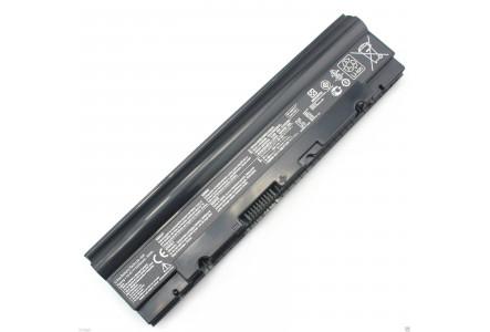 Аккумуляторная батарея для Asus Eee PC 1025c (AS_A32-1025)