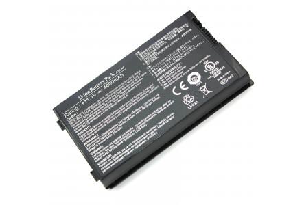 Аккумуляторная батарея для Asus A32-F80 (AS_A32-F80)