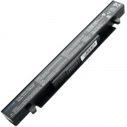 Аккумуляторная батарея для ноутбука Asus A41-X550 (AS_A41-X550)