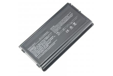 Аккумуляторная батарея для Asus A32-F5 (AS_A32-F5)