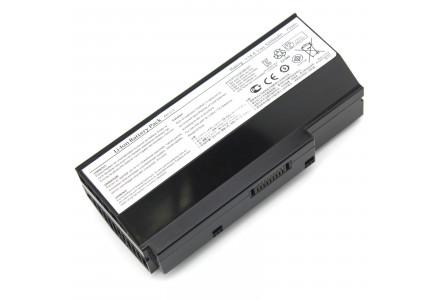 Аккумуляторная батарея для Asus G53sw (AS_A42-G73)