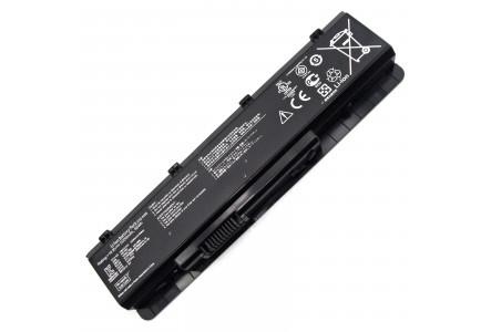 Аккумуляторная батарея для Asus N55sl (AS_A32-N55)