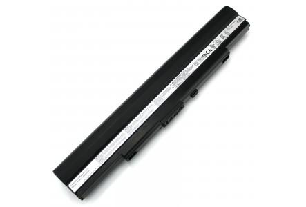 Аккумуляторная батарея для ноутбука Asus UL30 (AS_A32-UL30)