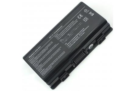 Аккумуляторная батарея для Asus X51 (AS_A32-X51)