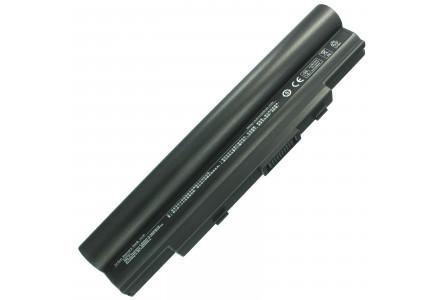 Аккумуляторная батарея для Asus U80 (AS_A32-U80)