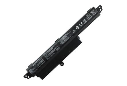 Аккумуляторная батарея для Asus VivoBook X200ca (AS_A31N1302)