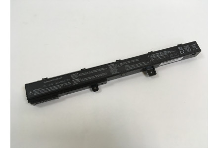 Аккумуляторная батарея для Asus X551 (AS_A31N1319)