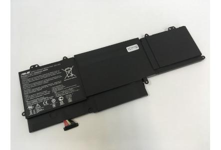 Аккумуляторная батарея для Asus Zenbook UX32VD (AS_C23-UX32)