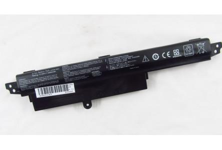 Аккумуляторная батарея для Asus X102B (AS_A31N1311)