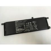 Аккумуляторная батарея для Asus X553m (AS_B21N1329)