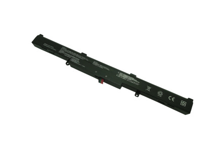 Аккумуляторная батарея для Asus A450JF (AS_A41-X550E)