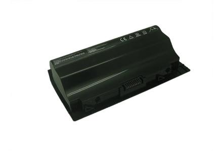 Аккумуляторная батарея для Asus G75 (AS_A42-G75)