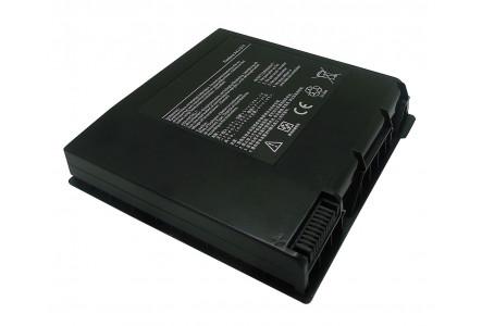 Аккумуляторная батарея для Asus G74 (AS_A42-G74)
