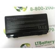 Аккумуляторная батарея для Asus T12ER (AS_A42-T12)