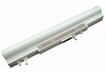 Аккумуляторная батарея для Asus W3000 (AS_A42-W3)