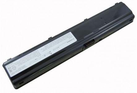 Аккумуляторная батарея для Asus M6 (AS_A42-M6)