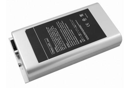 Аккумуляторная батарея для Asus L8000 (AS_BATTL8400)