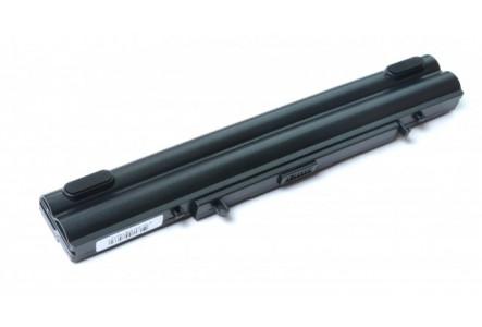 Аккумуляторная батарея для Asus V6 (AS_A42-V6)
