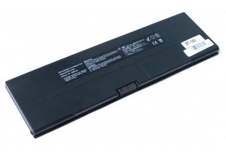 Аккумуляторная батарея для Asus Eee PC S101 (AS_AP22-U1001)