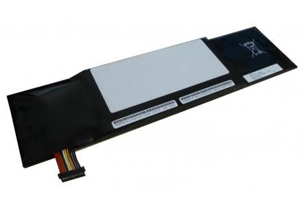 Аккумуляторная батарея для Asus Eee PC 1008HA (AS_AP31-1008HA)