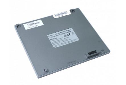Аккумуляторная батарея для Asus R2 (AS_C21-R2)