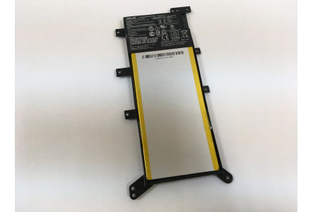 Аккумуляторная батарея для Asus A555LD (AS_C21N1347)