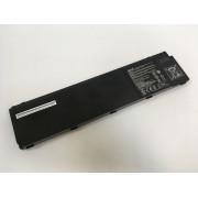 Аккумуляторная батарея для Asus Eee PC 1018 (AS_C22-1018)