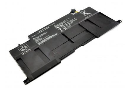 Аккумуляторная батарея для Asus UX31 Zenbook (AS_C22-UX31)