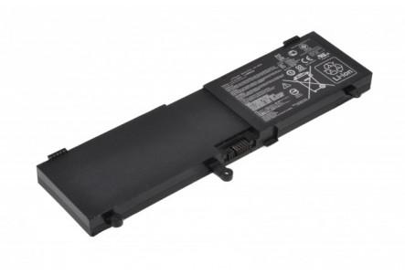 Аккумуляторная батарея для Asus G550 (AS_C41-N550)
