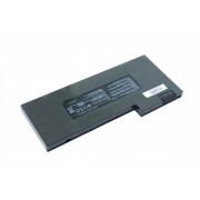 Аккумуляторная батарея для Asus UX50 (AS_C41-UX50)
