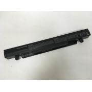 Аккумуляторная батарея для ноутбука Asus GL552 Series (AS_A41N1424)