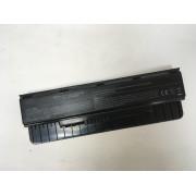 Аккумуляторная батарея для Asus N551JK (AS_A32N1405)