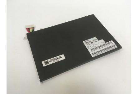 Аккумуляторная батарея для Asus UX30 (AS_C31-UX30)