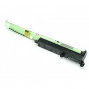 Аккумуляторная батарея для Asus X441 (AS_A31N1537)