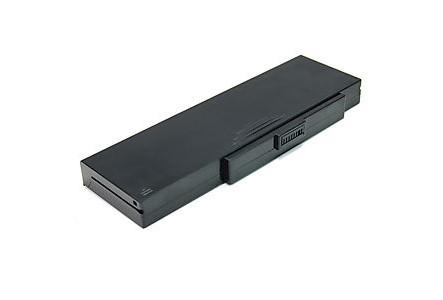 Аккумуляторная батарея для BENQ Joybook R22 (BQ_P89)