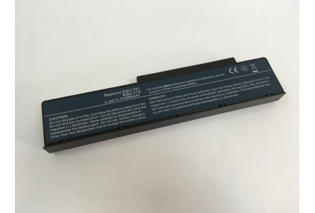 Аккумуляторная батарея для Benq JoyBook R43 Series (BQ_SQU-712)