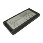 Аккумуляторная батарея для Panasonic CF-29 (CV_CF-VZSU29)