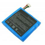 Аккумуляторная батарея для Clevo D400 (CV_D400)