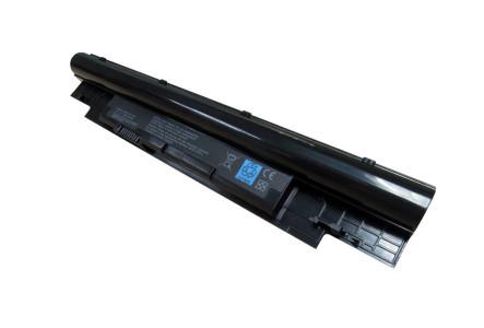 Аккумуляторная батарея для ноутбука Dell Inspiron 13Z (DL_V131)