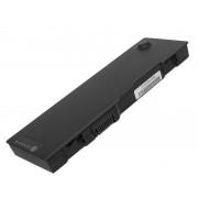 Аккумуляторная батарея для ноутбука Dell Inspiron 6400 (DL_6400)