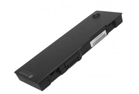 Аккумуляторная батарея для Dell Inspiron 1501 (DL_6400)
