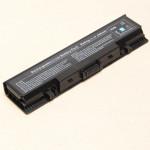 Аккумуляторная батарея для Dell Inspiron 1520 (DL_1520)