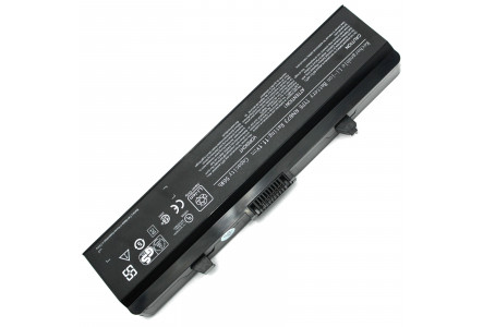 Аккумуляторная батарея для Dell Inspiron 1525 (DL_1525)