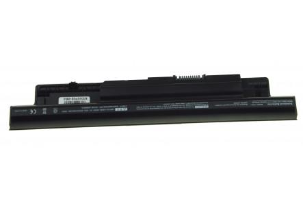 Аккумуляторная батарея для Dell Inspiron 3521 (DL_3521)