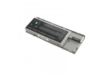Аккумуляторная батарея для Dell Latitude D620 (DL_D630)