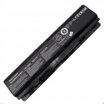 Аккумуляторная батарея для Dell Vostro 1014 (DL_A840)