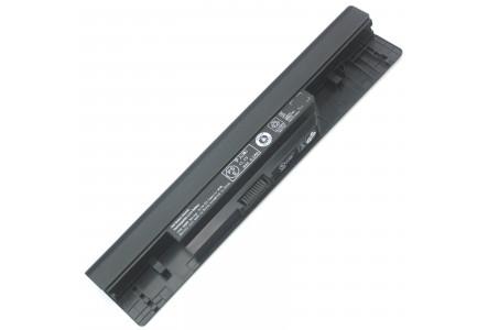 Аккумуляторная батарея для ноутбука Dell 0FH4HR (DL_1564)